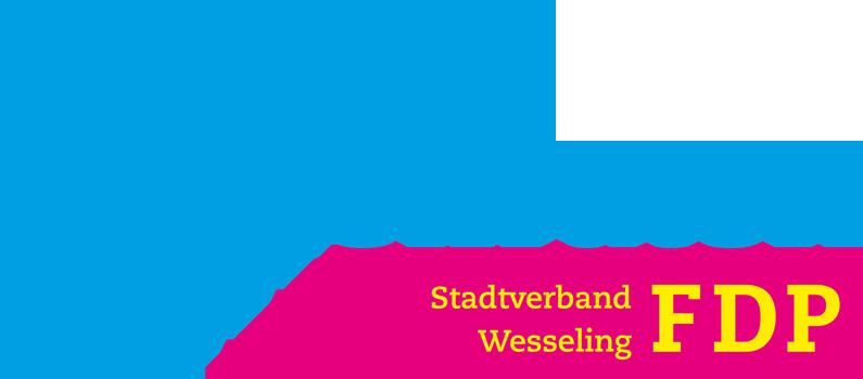 FDP-Wesseling
